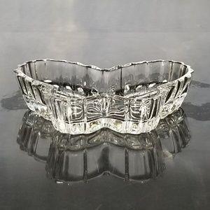 Accessories - Butterfly Trinket / Jewelry Dish